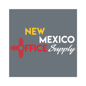 New Mexico Office Supply