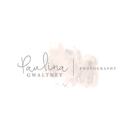 Paulina Gwaltney Photography