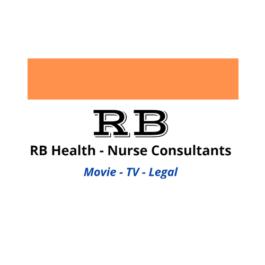 Ron Besante Nurse Consultant