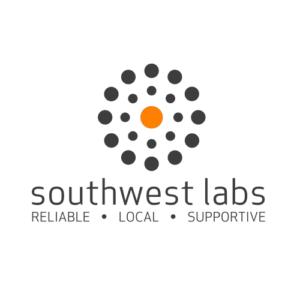 Southwest Labs