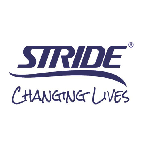 Stride, Inc. dba Diverse Office Supply