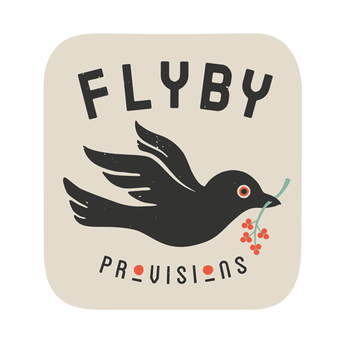 Flyby Provisions