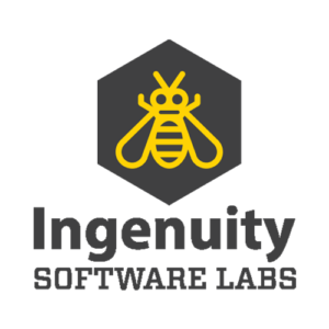 Ingenuity Software Labs, Inc.