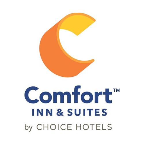 Comfort Inn & Suites Downtown ABQ