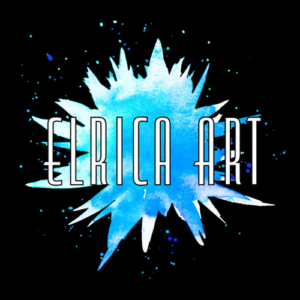 ELRICA ART