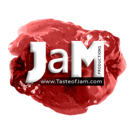JaM Advertising and Productions INC.