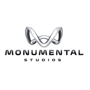 Monumental Services, LLC